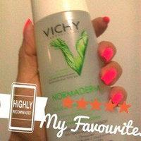 Vichy Normaderm Micellar Solution 200 Ml. Vichy Normaderm Micellar Solution for Imperfection Prone Skin 200 Ml. uploaded by Rosangela U.