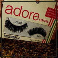 Ardell Adore Strip Lashes with Adhesive uploaded by Genevieve R.