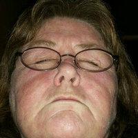 Neutrogena Ageless Intensives Anti-Wrinkle Deep Wrinkle Serum uploaded by Shelly R.