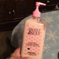 Supre Sweet & Sexy Moisturizer Daily Body Lotion After Tan Extender 17 oz. uploaded by Wendy C.
