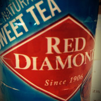 Red Diamond Sugar Free Iced Tea, 128 fl oz uploaded by Katherine S.