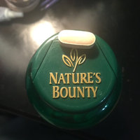 Nature's Bounty Pure Vitamin C-1000 mg Caplets - 100 CT uploaded by amy j.