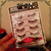 Ardell 5 Pack Lashes Babies Black uploaded by Christina R.