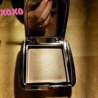 Hourglass Ambient® Strobe Lighting Powder uploaded by Zoia I.