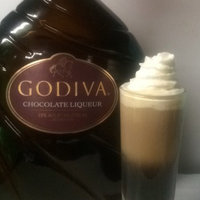 Godiva Chocolate Liqueur uploaded by Neil D.