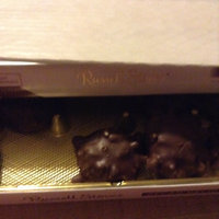 Russell Stover Pecan Delight uploaded by Deana C.
