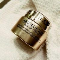 Lancôme Absolue Precious Cells Eye Cream uploaded by Nkoyo A.