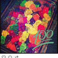 Albanese Gummi Bears, 2 pk uploaded by Jessica B.