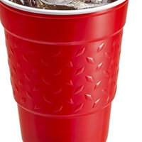 Hefty Plastic Cups uploaded by Jackie R.