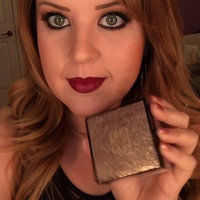 Givenchy Audace De L'or Holiday Collection 2017 Prisme Libre Loose Powder/0.42 oz. - No Color uploaded by Stephanie S.