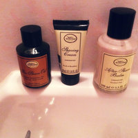 The Art of Shaving The 4 Elements of The Perfect Shave Starter Kit uploaded by Janina H.