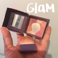 Benefit  Cosmetics Hervana Box O' Powder uploaded by Jeska K.