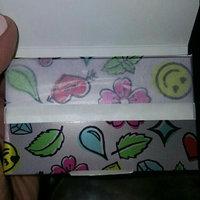 boscia Pink Peppermint Blotting Linens 100 sheets uploaded by Elizabeth C.