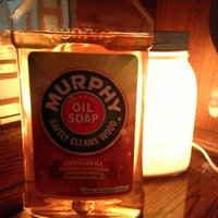 Murphy's Oil Soap uploaded by Brenny H.