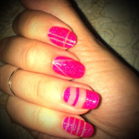 Color Club Nail Polish uploaded by Camelia G.