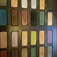 Kat Von D Spellbinding Eyeshadow Book uploaded by Melissa T.