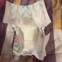 The Honest Co. Baby Diapers Size 1 uploaded by Bridgette P.