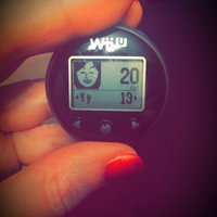 Wii Fit Meter (Nintendo Wii U) uploaded by Kim R.