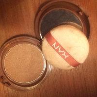 NYX Body Bronzer uploaded by Damarys P.