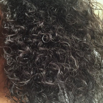 Mixed Chicks  Leave In Hair Conditioner uploaded by Cynira C.