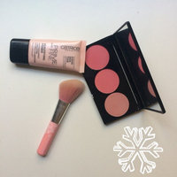 Smashbox L.A. Lights Blush & Highlight Palette uploaded by LittleMakeUp B.