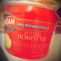 Idahoan Buttery Homestyle Mashed Potato Cup 1.5 oz uploaded by Felecia F.