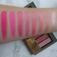 L'Oréal Paris La Palette Lip uploaded by Angela G.