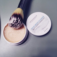 Japonesque Solid Brush Cleanser uploaded by Jenna P.