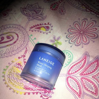 LANEIGE Water Sleeping Mask uploaded by Maria N.