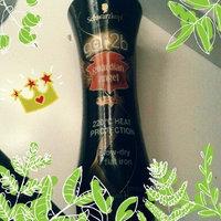 göt2b Guardian Angel Heat Protect 'N Curl Spray, 6.80 Ounce uploaded by Adriana C.