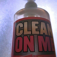 Soap & Glory Clean On Me uploaded by ashley t.