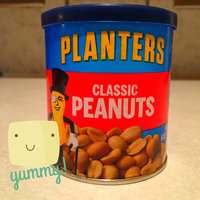 Planters Classic Peanuts Can uploaded by Megan K.
