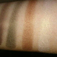 Revlon ColorStay 16 Hour Eye Shadow Quad uploaded by Amanda C.