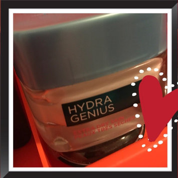 L'Oreal Paris Hydra Genius Extra Dry Skin Daily Liquid Care uploaded by Chirleen E.