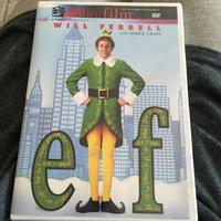 Elf uploaded by Wendy C.