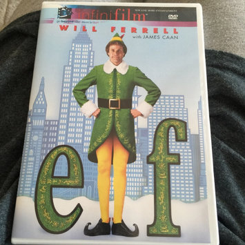 Photo of Elf uploaded by Wendy C.
