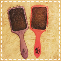 Wet Brush Paddle Brush Assorted Colors uploaded by Hannah R.