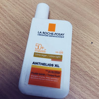 La Rocher-Posay Anthelios XL Extreme Body Fluid SPF 50+ uploaded by MERY H.