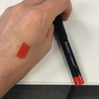 Butter London LIPPY Bloody Brilliant Lip Crayon uploaded by Whitney S.