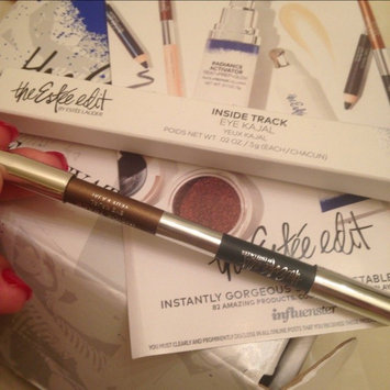 Photo of The Estée Edit Inside Track Eye Kajal uploaded by Laura S.