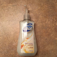 Dial Gold Antibacterial Hand Soap with Moisturizer uploaded by Bri F.