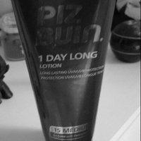 PIZ BUIN Allergy Lotion for Sun Sensitive Skin SPF30 uploaded by Claire D.