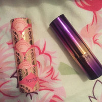tarte Rainforest of the Sea™ Quench & Drench Lip Set uploaded by Kenia C.
