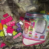 Mega Brands Megabloks Classic Bag uploaded by Rachel W.