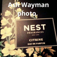 NEST Citrine 1.7 oz Eau de Parfum Spray uploaded by Ashley W.