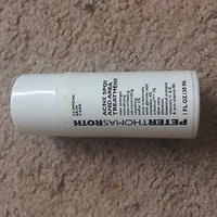 Peter Thomas Roth Acne Spot and Area Treatment uploaded by Evangelina R.