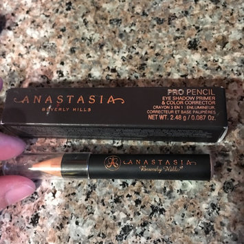 Anastasia Beverly Hills Magic Pencil uploaded by Mary Rose G.
