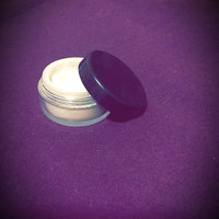 Mary Kay® Translucent Loose Powder uploaded by Michelle G.