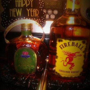Photo of Fireball Cinnamon Whisky uploaded by Rahye W.