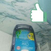 Dial Liquid Hand Soap Refill uploaded by Gwendolyn B.